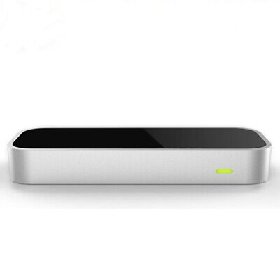 For Leap Motion Controller 3D Gesture Somatosensory Controller VR Accessories