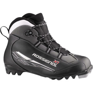 Country Ski Boots-ROSSIGNOL X1 -***REDUCED PRICE***