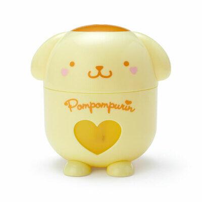 Pompom purin character type desktop humidifier USB Sanrio Kawaii Gift 2020 NEW