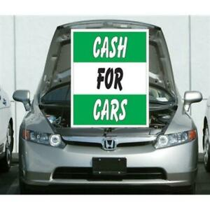 We buy All Kinds Scrap Cars( Used Cars- Broken Cars - Junk Cars - Cat Converter) We Pay Highest Cash $$$$ Call/Txt Carlo