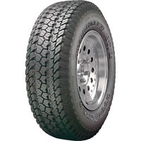 WANTED - 1 Goodyear Wrangler AT/S 265/75R16 Tire