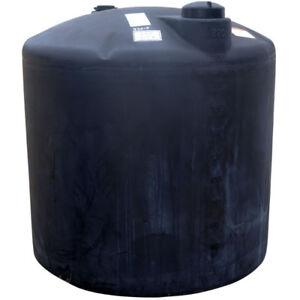 Water Storage Tanks / Cisterns