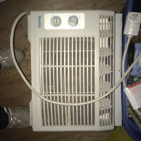 Danby air conditioner!