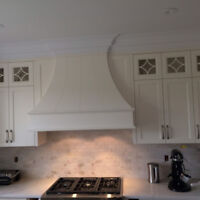 Contact DP Tiling Today for Your FREE Quote!