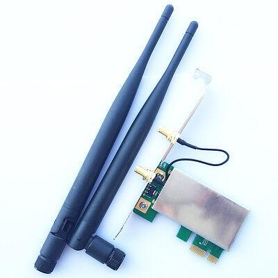 Realtek Rtl8191se 802.11 Bgn Wifi Adapter Driver Download