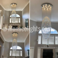 Chandelier Installations |Fully Insured, Licensed| (647)208-1639