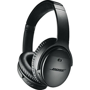 Bose Quietcomfort 35 II Brand new Still Sealed for Sale