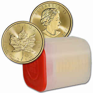 Selling Gold Bullion Gold Coins. Gold Bars. Gold Maples RCM Cornwall Ontario image 7