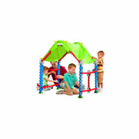 NEW: Little Tikes TikeStix Clubhouse (Price just reduced)-NO TAX
