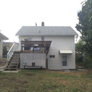 whole house for rent $1800