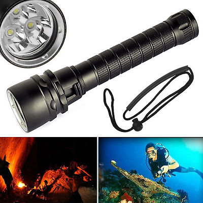 Led Flashlights Amicable Mini Xml T6 Led Flashlight Usb Charging Zoomable 3 Modes Outdoor Torch Outdoor Camping Powerful Led Flashlight Lights & Lighting