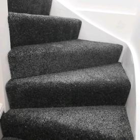 Same Day Carpet Supply & Fit - Price Match Guarantee! Established 1982