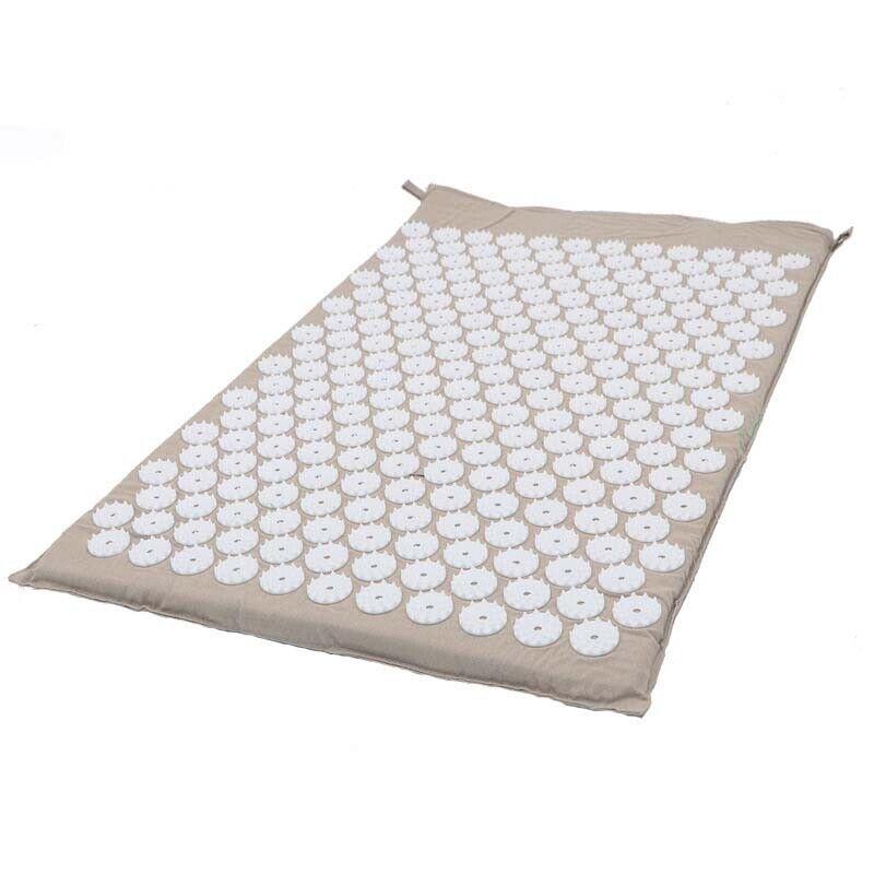 Size Grey Mat