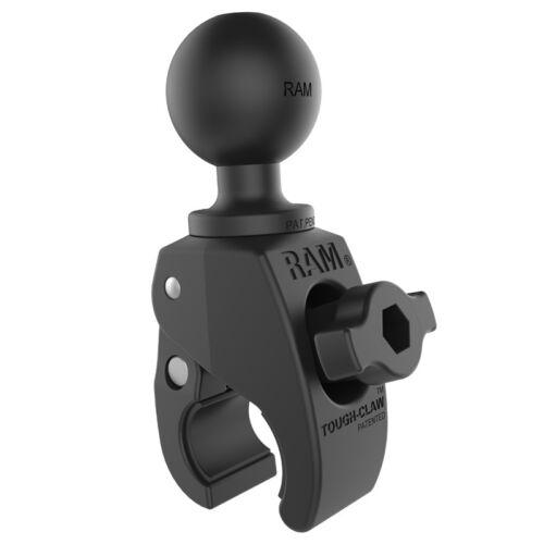 "RAM Mount Universal Small Tough-Claw With 1.5"" C-Ball RAP-400U"
