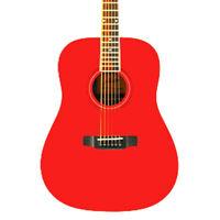 Guitar, Bass, Uke Lessons - Hyde Park Near Walmart