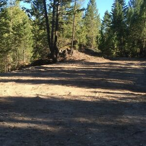 Lakefront 3.7  Acres - REDUCED