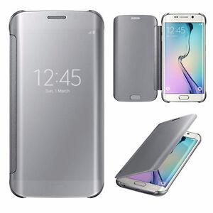 Samsung Galaxy s6 edge for sale (blue)