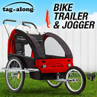 Child Trailer Bicycle Trailers