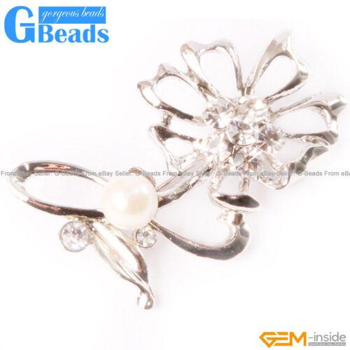 25x52mm Tibetan Silver Pink enamel Owl pendant