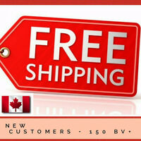 Isagenix - New Member Discounts! Get in Shape TODAY! Save $25!