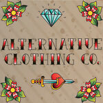 Alternative Clothing Co