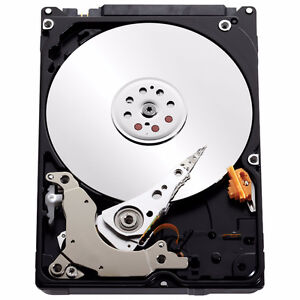 Used Seagate 500GB SATA Desktop Hard Drive