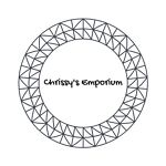 Chrissy's Emporium
