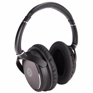 Headrush Delta Blues Headphones