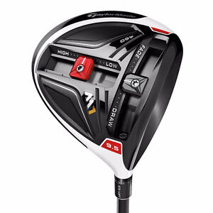 Taylormade M1 driver and M1 Hybrid (new)