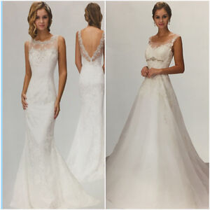 Dresses and wedding dress and alterations Windsor Region Ontario image 9