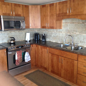 Save over $50k by buying this weekend - Spencerville