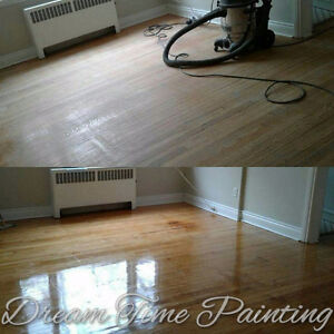 3 Rooms For $250! Dream Time Painting - Professional Painters Kingston Kingston Area image 6