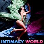 Intimacy World