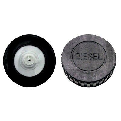Tankdeckel Case IH IHC JX 55 60 65 70 75 80 85 90 95 82009352, 87547528 38017626 Deckel-case