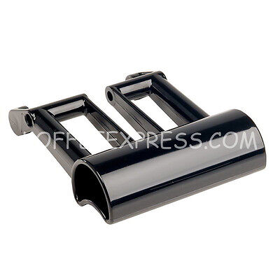 Bunn Ultra-2 Faucet Handle Part 32265.0001 Ultra-1 - 024