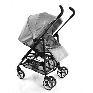 StrollAir Twin Double, Single Baby Strollers Huge Warehouse Sale London Ontario image 8
