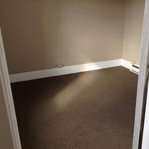 Fully Carpeted Cute Apartment Sarnia Sarnia Area image 1