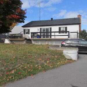 1124 Portage Rd, Kirkfield - Large Garage + Bungalow Kawartha Lakes Peterborough Area image 7