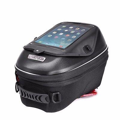 motorcycle oil fuel tank bag waterproof bags for ducati monster