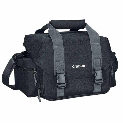 Canon 300DG Digital Gadget Bag for Canon EOS 5D M IV 7D, 6D,