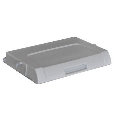 Passiv Deckel für WAECO Mobicool Kühlbox U26 V26 K26 T26 G26 U30 V30 K30 T30 G30