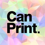 Can Print