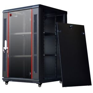 "6u 24"" depth-42u 39"" depth Server Rack Cabinets/All range Racks"