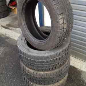 """***255/55R18"""" only $100.00***"""