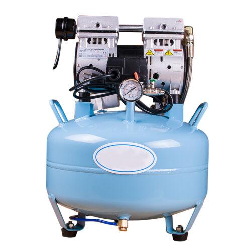Oilless compressor w211 headlight bulb type