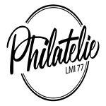 PHILATELIE LMI 77