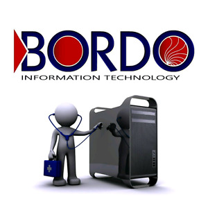 Computer IT Support for your Business!!
