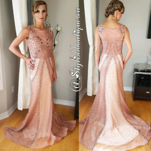 PROM AND EVENING DRESSES FOR SALE