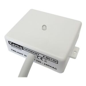 Interruptor-crepuscular-230-V-Sensor-de-luz-twilight-switch-230-Voltios