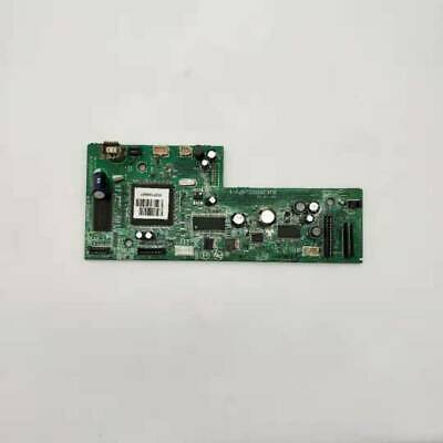 Main Board For Epson L200 L201 L 200 201 Formatter Board Mainboard segunda mano  Embacar hacia Mexico